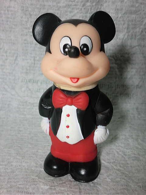 ミッキーマウスの画像 p1_32