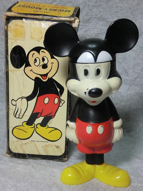 ミッキーマウスの画像 p1_27