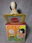 画像2: スヌーピーびっくり箱 (2)
