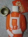 画像3: ルークスカイウォーカー・ソーキーボトル (3)