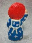 画像2: ラガディ・アン指人形 (2)