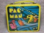 画像2: パックマン・メタルランチボックス (2)