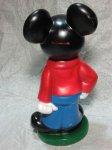 画像2: ミッキーマウスクラブ貯金箱 (2)