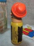 画像2: ピノキオ・パペットバブルバスボトル箱入り (2)