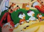 画像11: ミッキーマウスクラブ ランチボックス(白) (11)