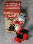 画像1: ビーキー・バザード・クリスマスオーナメント(箱) (1)