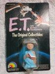 画像1: E.T.フィギュア本 (1)
