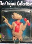 画像2: E.T.フィギュア電話 (2)