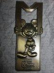 画像1: ミッキーマウス栓抜き (1)