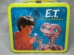 画像3: E.T.ランチボックス (3)