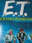 画像19: E.T.ランチボックス (19)