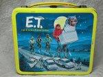 画像2: E.T.ランチボックス (2)