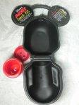 画像7: ミッキーマウス・ランチキット水筒付きB (7)