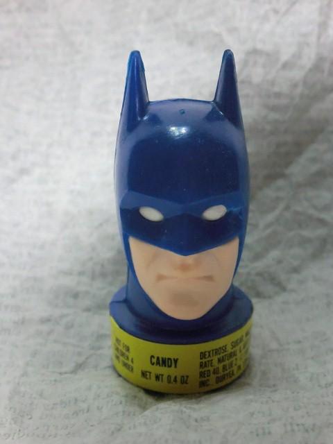 画像1: バットマンキャンディトップス (1)
