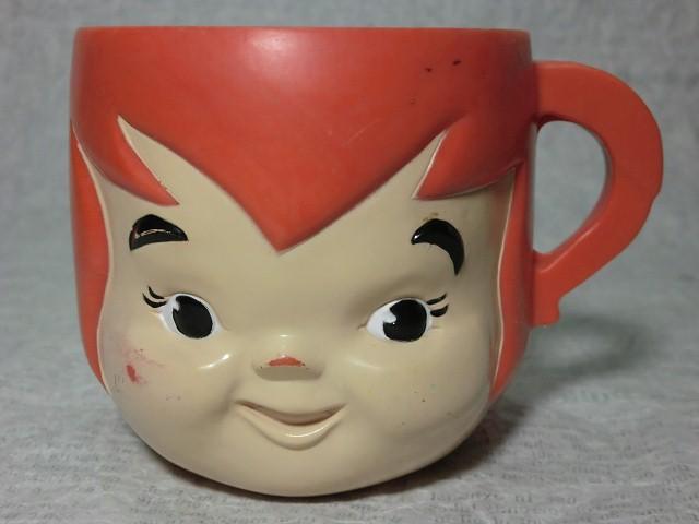 画像1: ペブルス・マグカップ (1)