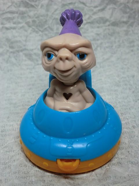 画像1: E.T連結 (1)