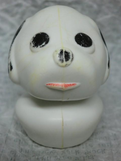 画像1: トドルトッツ犬(前期) (1)