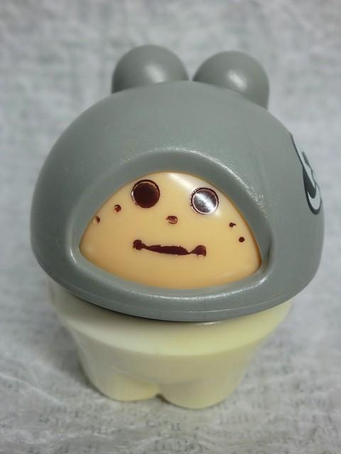 画像1: トドルトッツ宇宙飛行士 (1)